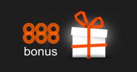 888sport бонуси